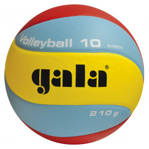 Gala Volleybal 5551S 210 gram