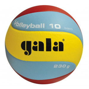 Gala Volleybal 5651S 230 gram
