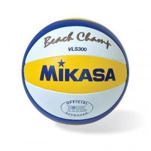 Mikasa Beach Champ volleybal VLS300