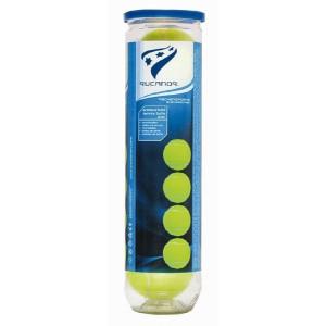 Rucanor Tennisbal Alto Pro