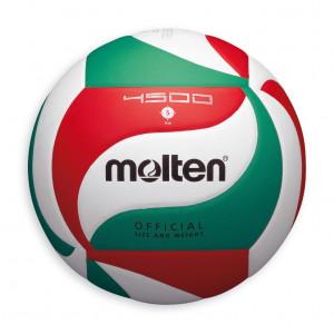 Molten Volleybal V5 M4500