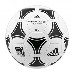 Adidas Voetbal Rosario