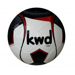 KWD Lichtgewicht voetbal PRO Light C/D junioren