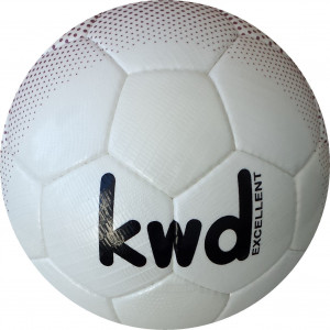 KWD Voetbal Excellent