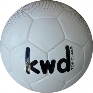 KWD Voetbal Top Class