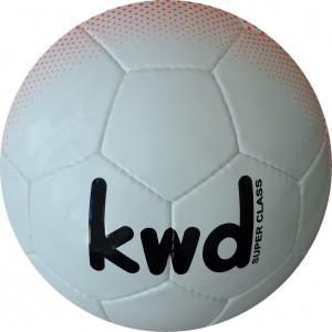 KWD Voetbal Super Class E/F jeugd