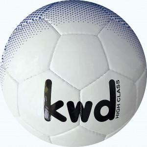 KWD Voetbal High Class C/D jeugd
