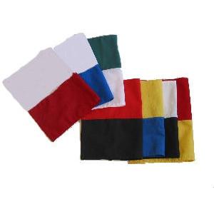 KWD Hoekvlaggen