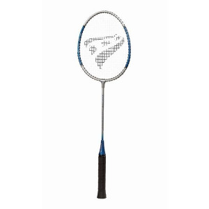 Rucanor Badmintonracket, zwart