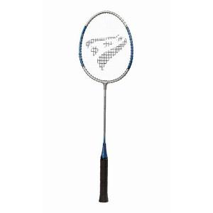 Rucanor Badmintonracket, zwart