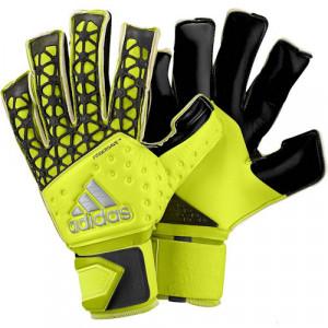 Adidas Keeperhandschoen Ace Zones FS