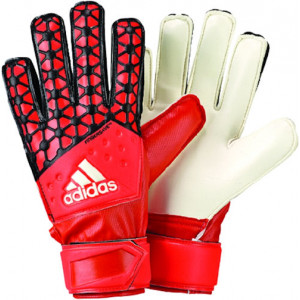 Adidas Keeperhandschoenen Ace FS junior