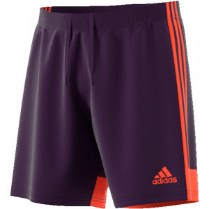 Adidas Short Tastigo 19