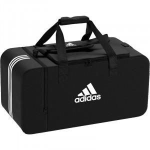 Adidas sporttas Tiro