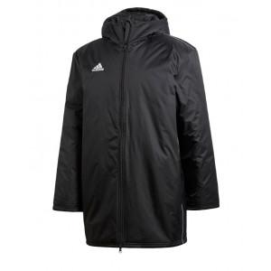 Adidas Stadionjack Core 18