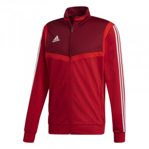 Adidas Trainingsjack Tiro 19