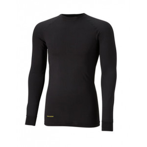 Thermo Ondershirt