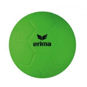 Erima Beach handbal