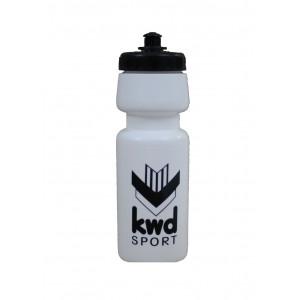 KWD Bidon