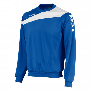 Hummel Sweater Elite