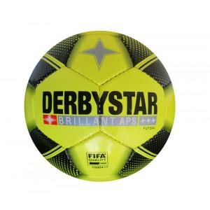 Derbystar Zaalvoetbal Futsal Brillant