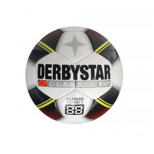Derbystar Voetbal Classic Super Light, mt 5