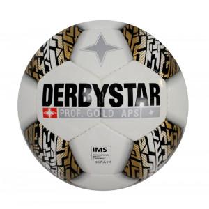 Derbystar Voetbal Prof Gold