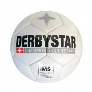 Derbystar Voetbal Champions Cup