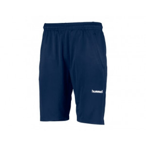 Hummel Trainingshort Elite