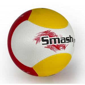 Gala Beachvolleybal Smash Pro