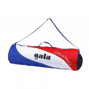 Gala Volleybaltas voor 5 ballen