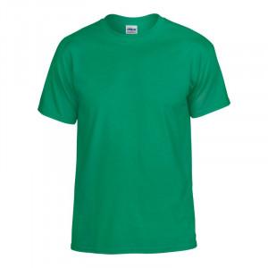 Gildan T-shirt GIL8000 korte mouw