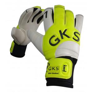 KWD Keeperhandschoenen GKS 2015
