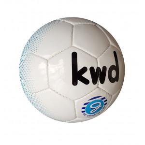 KWD Voetbal De Graafschap