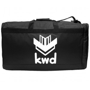 KWD Teamtas XL Prevesa