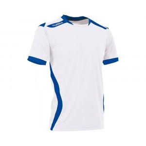 Hummel Shirt Club korte mouw