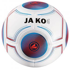 Jako Zaalvoetbal Galaxy 350 gram C/D junioren