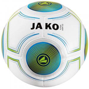 Jako Zaalvoetbal Galaxy 290 gram E/F pupillen