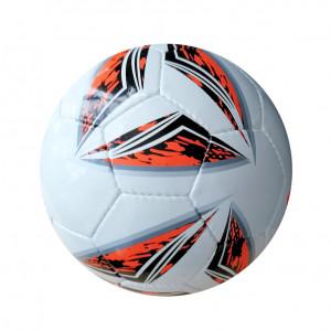 KWD Lichtgewicht voetbal Rush JO8 t/m JO10 mt 4