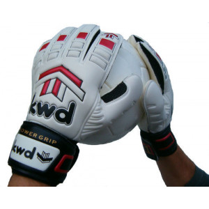 KWD Keeperhandschoenen Powergrip
