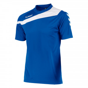 Hummel Shirt Elite