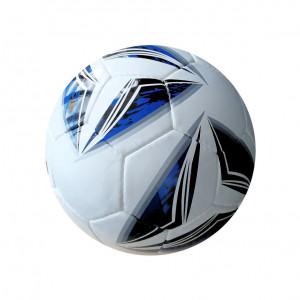 KWD Lichtgewicht voetbal Rush JO13 t/m JO15 mt 5