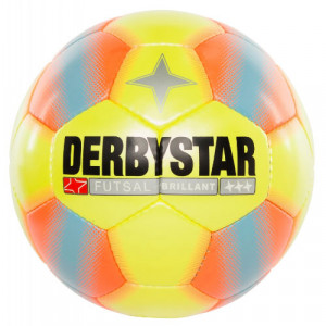 Derbystar Zaalvoetbal Futsal Brillant