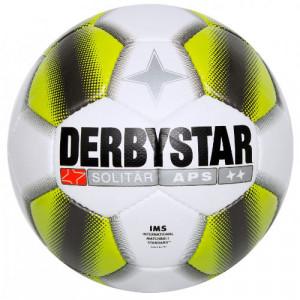 Derbystar Voetbal Solitar