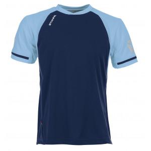 Stanno Shirt Liga korte mouw