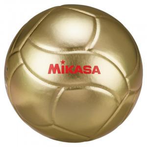 Mikasa Volleybal VG018W