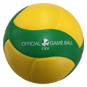 Mikasa Volleybal V200W CEV