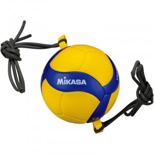 Mikasa Volleybal V300W-AT-TR