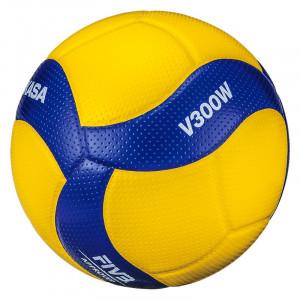 Mikasa Volleybal V300W