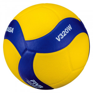 Mikasa Volleybal V320W